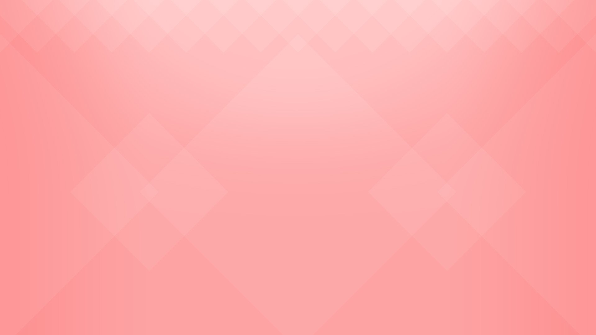Coral Color Background Design Rustic Compact
