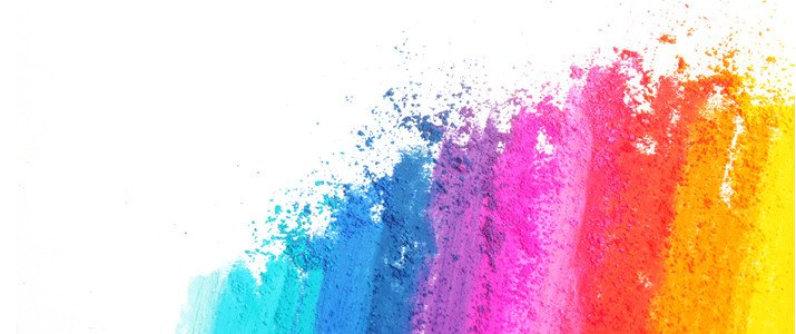 Pigments Facts
